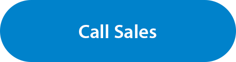 Call Sales